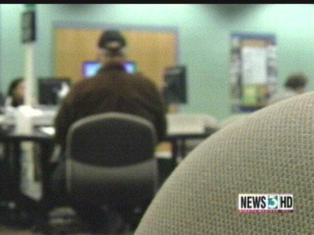 Unemployment rises in all 72 Wisconsin counties