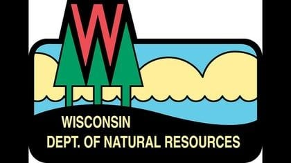 Wisconsin DNR plans to swap land with Walker donor