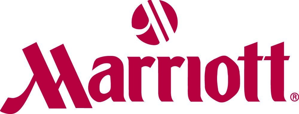 Marriott cancels its 24-hour cancellation policy