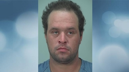 Mayville man arrested for 6th offense OWI