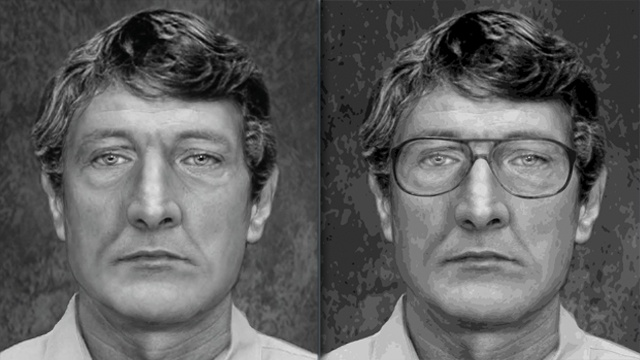 Sheriff's office hopes reconstruction will help solve 1978 cold case