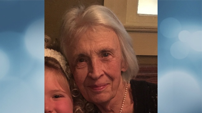 Missing 76-year-old found safe