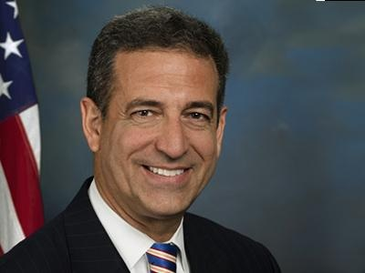 Feingold to step down as U.S. special envoy to Africa lakes region