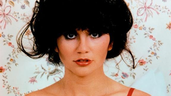 Linda Ronstadt's biggest gamble