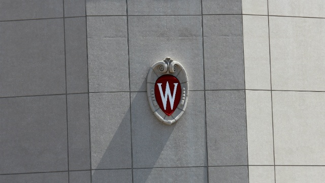 UW-Madison named 25th in world university rankings
