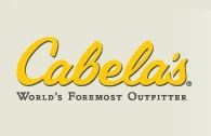 200 to be hired for Sun Prairie Cabela's store