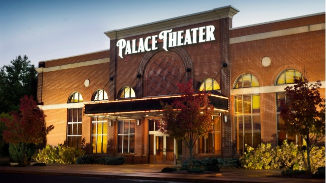 Wisconsin Dells' Palace Theater wraps up successful first year