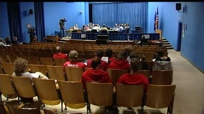 Madison School Board conflicted over 7 percent tax increase
