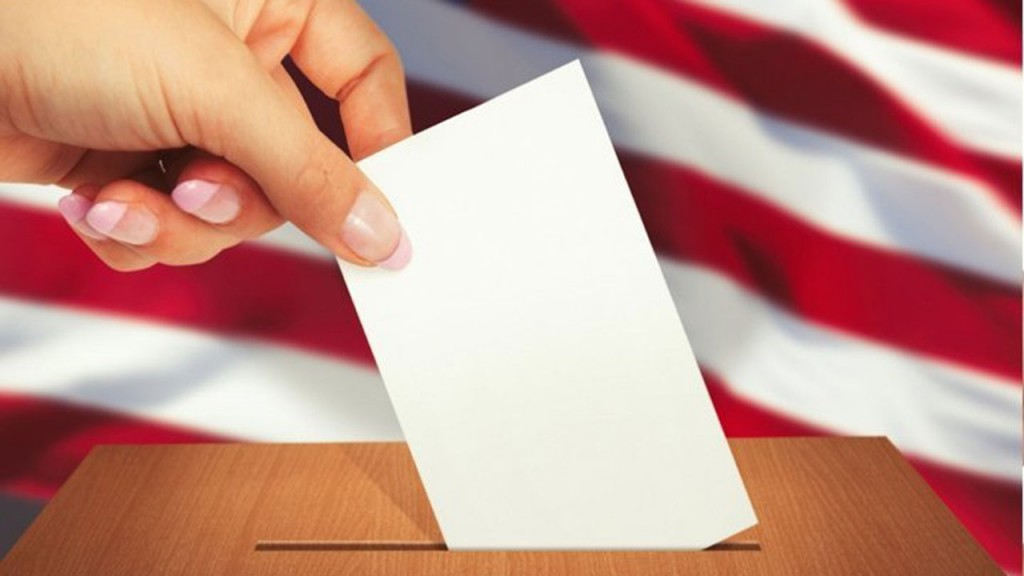 Poll asks voters whether they prefer men or women on the ballot