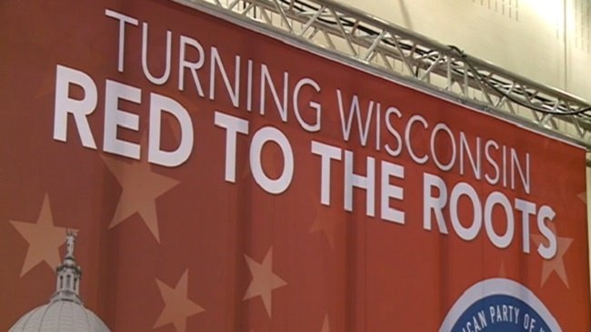 Walker says he's not disappointed in job creation agency performance