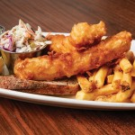 13 Madison restaurants with fin-tastic fish fry