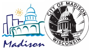 Madison could see new city logo