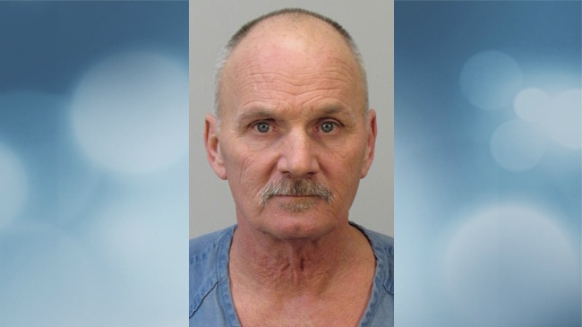 McFarland man suspected of 4th OWI