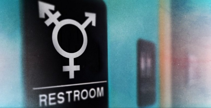 Vermont passes gender-neutral bathroom bill