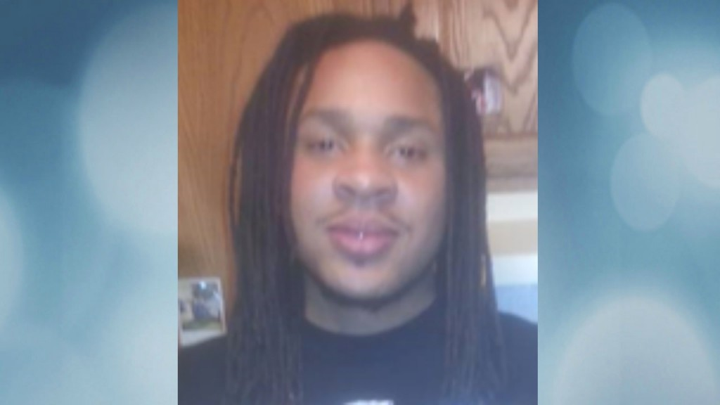 Man found in Wisconsin River is missing Madison man