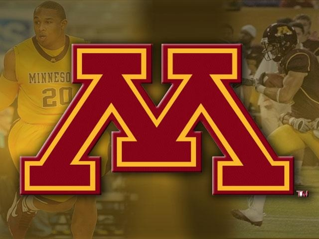3 Minnesota players suspended for video are reinstated