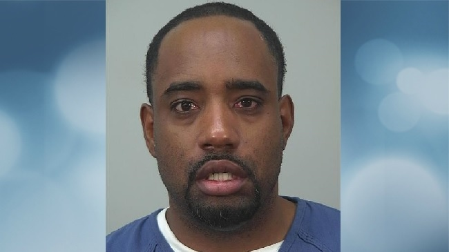 PD: Man tries to scam AT&T store out of $3K worth of cellphones, services
