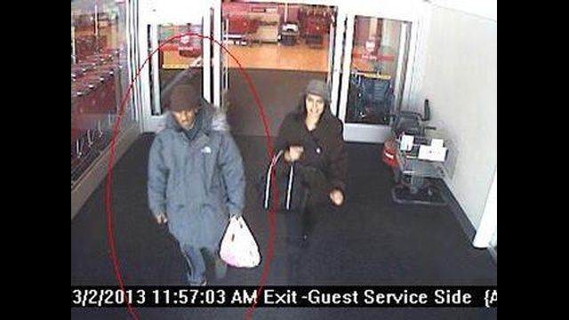 Thieves steal from couple in Madison for organ transplant