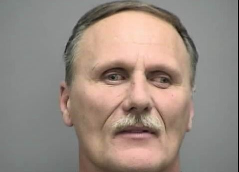 Janesville man facing 4th OWI charge
