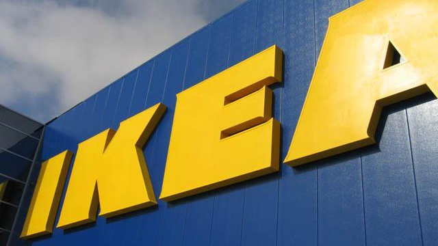 Reports: Ikea considers opening 1st Wisconsin store