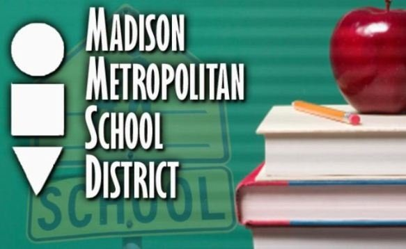 MMSD release slideshow with updated information on the upcoming school year