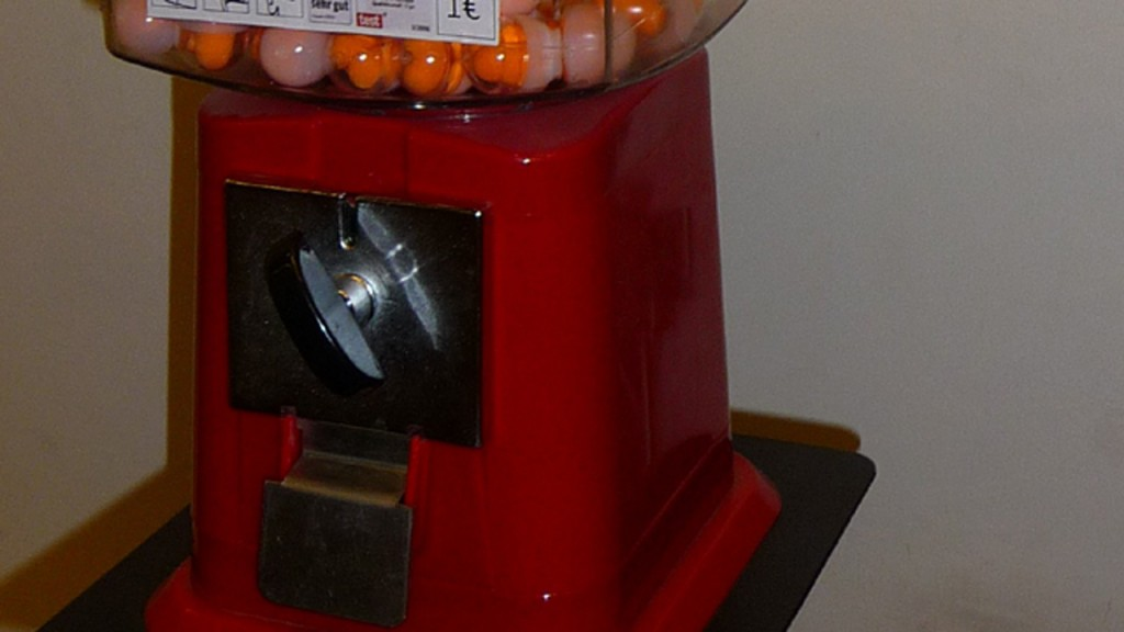 Boy's toy from vending machine contains cocaine