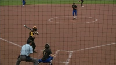 Rain revises WIAA state softball schedule