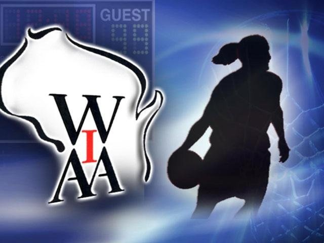Whitewater advances to WIAA Div. 3 championship
