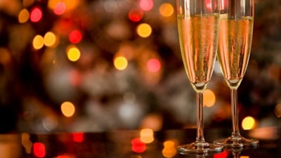 26 Exquisite New Year's Eve Dinners in Madison
