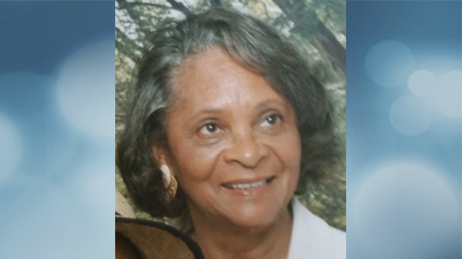 Silver Alert canceled for missing 83-year-old woman