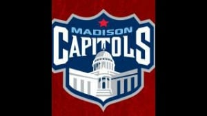 Troy Ward resigns as Madison Capitols Head Coach and GM