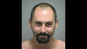 Janesville man arrested on 5th offense felony OWI charges, officials say