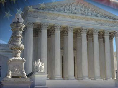 State waits for impact of same-sex marriage case