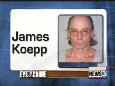 Court: Koepp was properly convicted in triple homicide