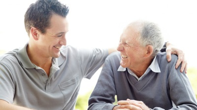 Long-term care: Early planning pays off