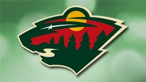 Wild 3, Blackhawks 2 (SO)