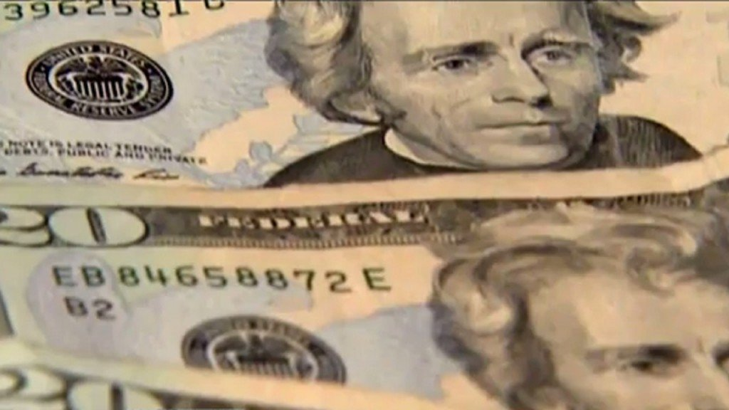 Some Old National Bank customers' payments processed twice