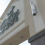 west towne mall sign