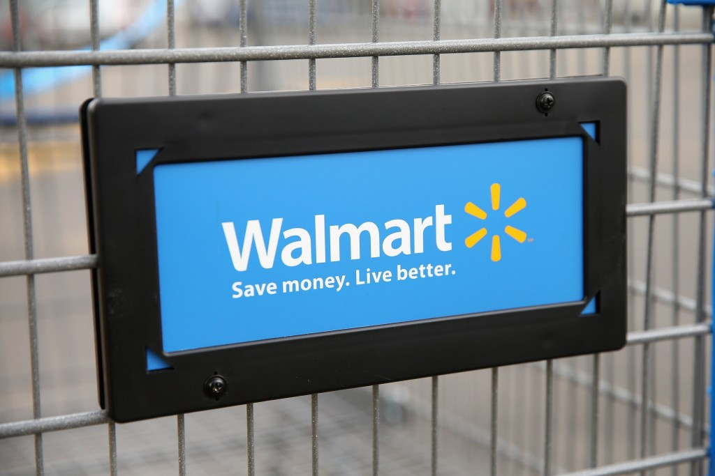 Amazon vs. Walmart: Fight for India is just beginning