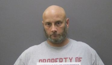 Janesville police charge man on 4th OWI