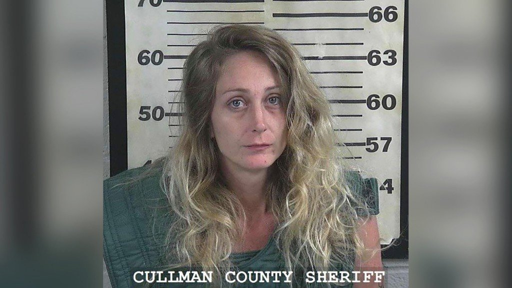 Police: Woman accidentally shoots husband in road rage incident