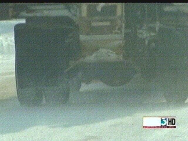 Madison to plow residential streets