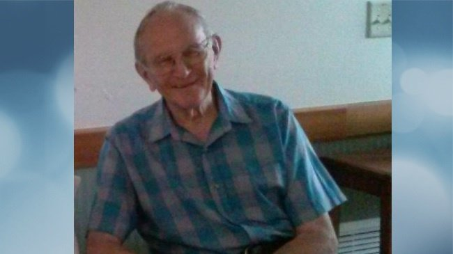 Elderly Green Bay man found safe