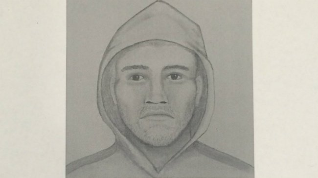 MPD releases sketch of 'person of interest' in sexual assault, attempted homicide