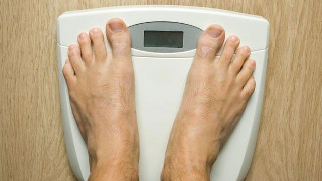 Consumer Reports: Top bathroom scales