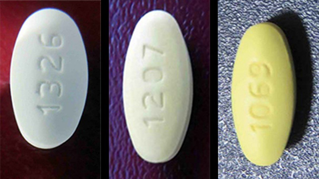 Blood pressure patients can take tainted pills during valsartan shortage, FDA says