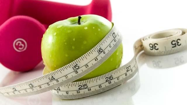 Fast weight loss: What's wrong with it?