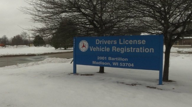 East Madison DMV office now open Saturdays