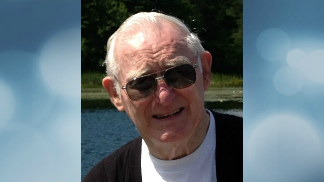 Man reported missing found safe Sunday