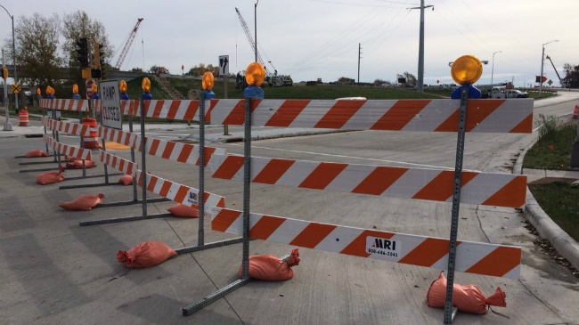MnDOT approves Winona bridge rehab work for nearly $39M